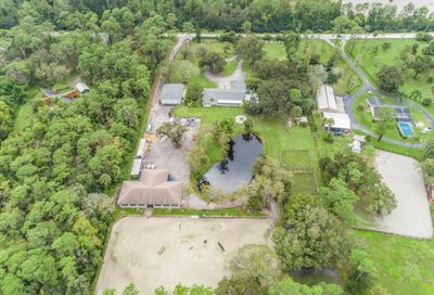 15161 Collecting Canal Road Loxahatchee Groves FL 33470
