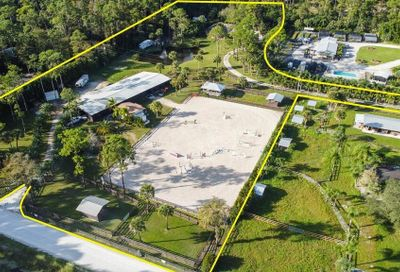775 F Road Loxahatchee Groves FL 33470