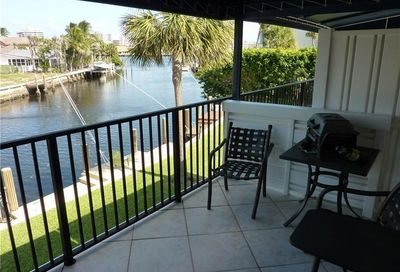 Address Withheld Delray Beach FL 33483