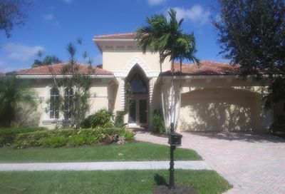 7211 Tradition Cove W Lane West Palm Beach FL 33412