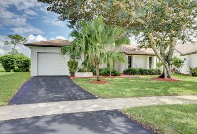 18034 102nd S Way Boca Raton FL 33498