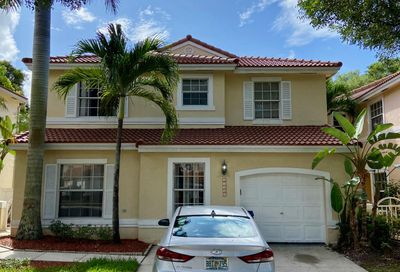 11063 NW 46th Drive Coral Springs FL 33076