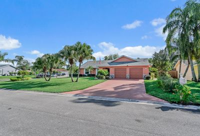 220 Infanta Avenue Royal Palm Beach FL 33411