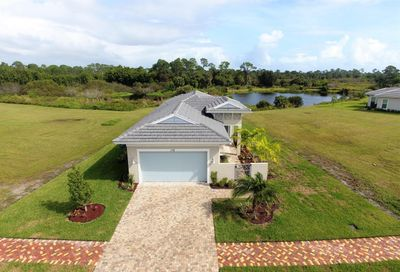 178 SE Via Tirso Port Saint Lucie FL 34952