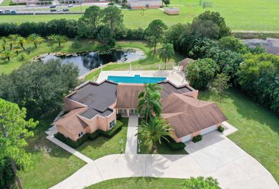 6077 Pine Needle S Lane Lake Worth FL 33467