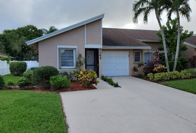 8064 Sweetbriar Way Boca Raton FL 33496