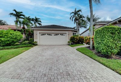 16113 Lomond Hills Trail Delray Beach FL 33446