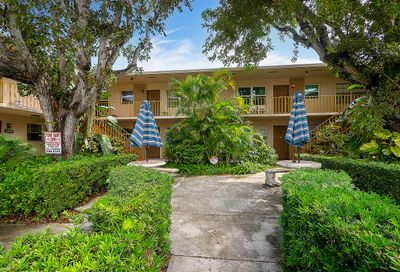 30 S J Street Lake Worth Beach FL 33460