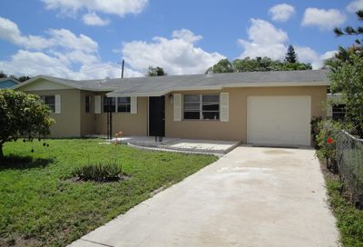 2814 Saginaw Avenue West Palm Beach FL 33409