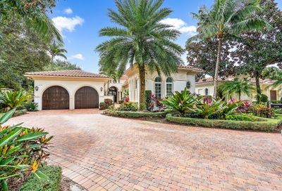 11318 Caladium Lane Palm Beach Gardens FL 33418