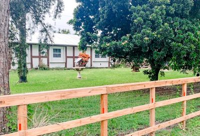 14843 April Drive Loxahatchee Groves FL 33470