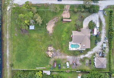 17045 N 78th Road Loxahatchee FL 33470