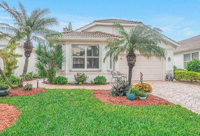 123 Pepper Lane Jensen Beach FL 34957