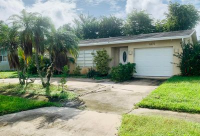 6372 Country Wood Way Delray Beach FL 33484