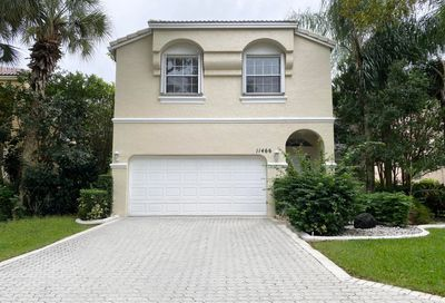 11466 NW 48th Court Coral Springs FL 33076