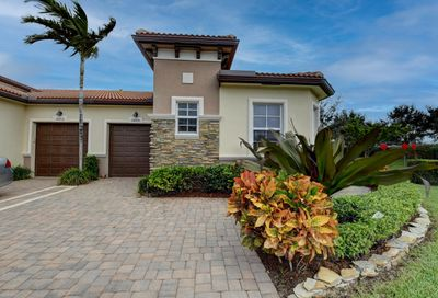 14918 Via Porta Delray Beach FL 33446