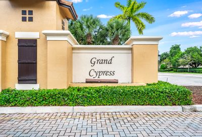 6140 Grand Cypress E Circle Coconut Creek FL 33073
