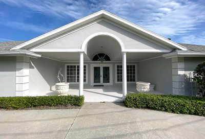 4608 Bethel Creek Drive Vero Beach FL 32963