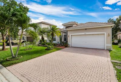 4064 NW 62nd Drive Coconut Creek FL 33073