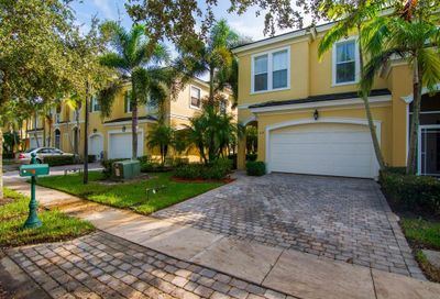 6115 NW Helmsdale Way Port Saint Lucie FL 34983