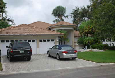 5020 NW 105th Drive Coral Springs FL 33076