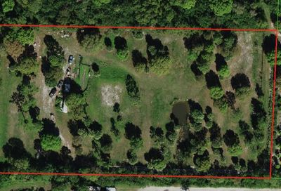 3761 C Road Loxahatchee Groves FL 33470