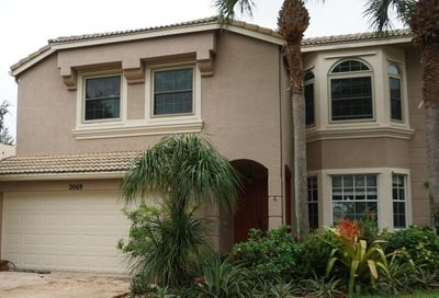 2069 Reston Circle Royal Palm Beach FL 33411