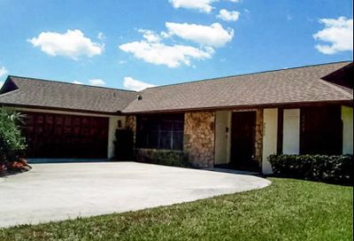 2522 SE Delano Road Port Saint Lucie FL 34952