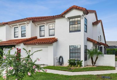 13493 Fountain View Boulevard Wellington FL 33414