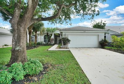 7800 Rockford Road Boynton Beach FL 33472