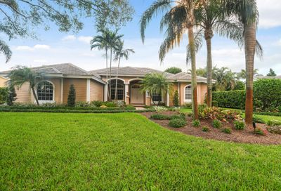 18750 SE River Ridge Road Tequesta FL 33469