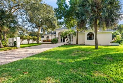 690 Eugenia Road Vero Beach FL 32963