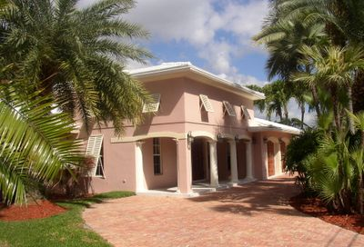 2795 Spanish River Road Boca Raton FL 33432