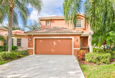 4907 Pelican Manor Coconut Creek FL 33073
