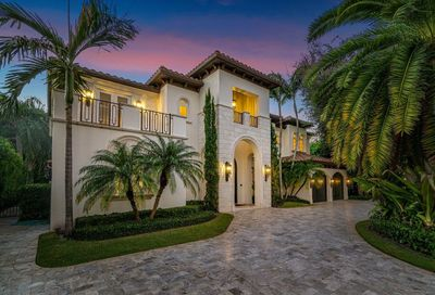 2151 Cherry Palm Road Boca Raton FL 33432