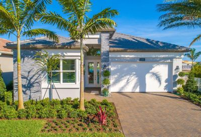 12647 Blue Seagrass Mnr Manor Boynton Beach FL 33473