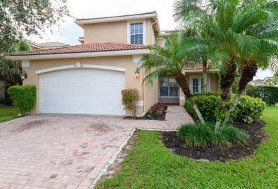 5014 Cobalt Court Greenacres FL 33463