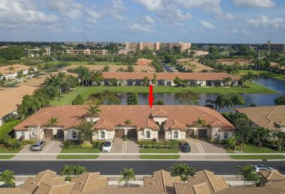 14942 Barletta Way Delray Beach FL 33446