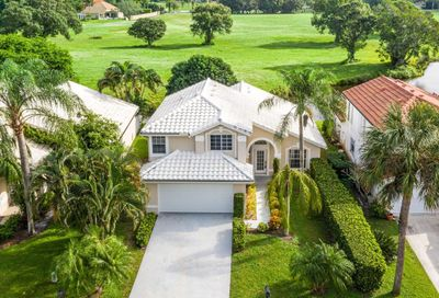 2658 Fairway Cove Court Wellington FL 33414