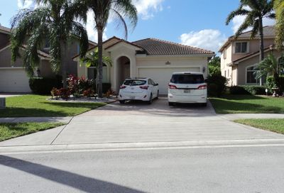 5103 Woodfield Way Coconut Creek FL 33073