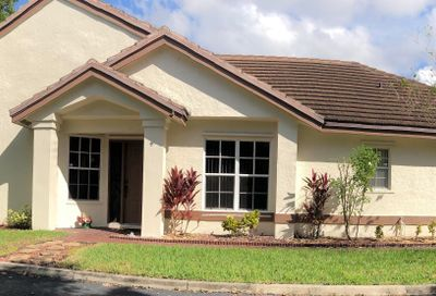 11670 NW 19th Drive Coral Springs FL 33071