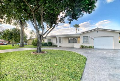 3760 NW 78th Lane Coral Springs FL 33065