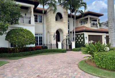 283 Fern Palm Road Boca Raton FL 33432
