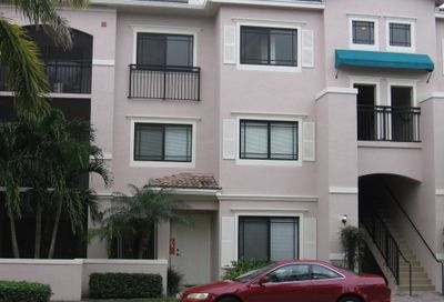 Address Withheld Palm Beach Gardens FL 33410