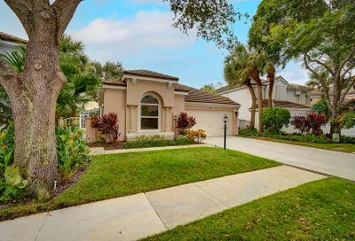 21 Grand Bay Circle Juno Beach FL 33408