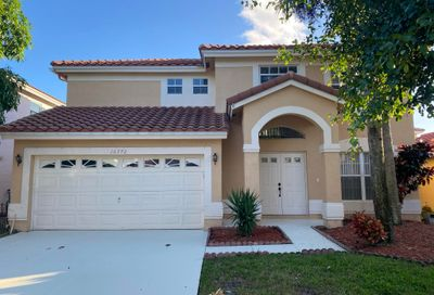 10772 Cypress Lake Terrace Boca Raton FL 33498