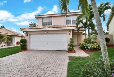3276 Commodore Court West Palm Beach FL 33411