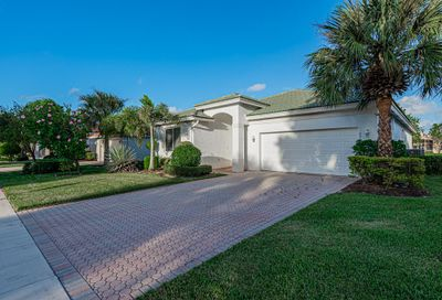 8754 Bellido Circle Boynton Beach FL 33472