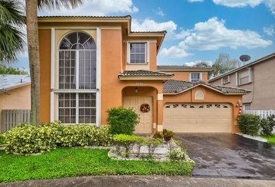 5433 NW 43rd Way Coconut Creek FL 33073