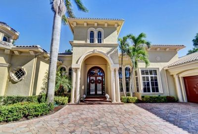7331 Sedona Way Delray Beach FL 33446
